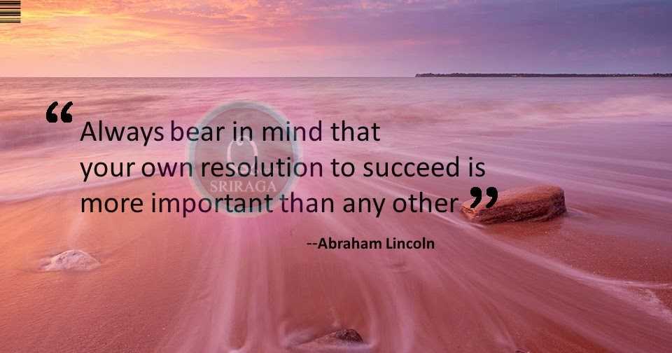 Best inspirational Quotes about success - Success Quotes ...