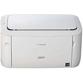 Canon i-SENSYS LBP251dw Driver