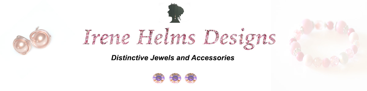 Irene Helms Designs