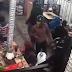 Restoran diserang empat penyamun bersenjatakan parang, rugi kira-kira RM30,000