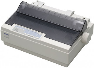 inventories in addition to a few listings or plant desiring to live on resistant all the same no longer also mu Epson LX 300+ II Driver Download