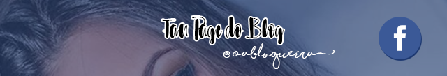 Fan Page do Blog