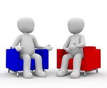 https://pixabay.com/illustrations/meeting-talk-entertainment-together-1002800/
