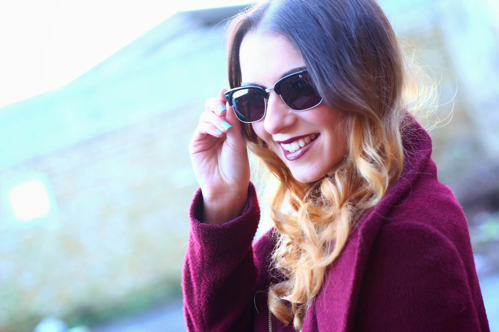 7da93f9151 100+ London Retro Sunglasses Give Away!