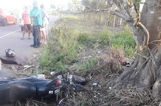 http://vnoticia.com.br/noticia/3088-motociclista-morre-em-acidente-na-rj-224-proximo-a-usina-canabrava