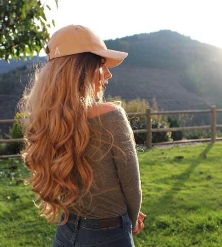 besthairbuy synthetic wigs livinglikev