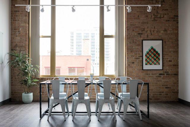 Cómo reformar tu hogar rápido gracias a la obra seca, iluminación con tiras de Led