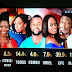 Kemen Would Still Have Been Evicted Today, Checkout The Voting Results