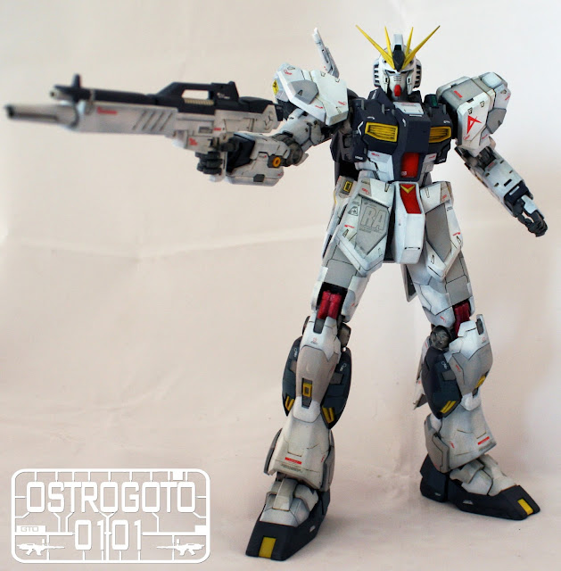 Beam-rifle-nu-gundam