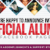 Announcing Our New Facebook Page for IMTA Alumni!