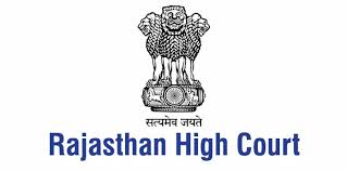 https://www.newgovtjobs.in.net/2018/11/rajasthan-high-court-rhc-civil-judge.html