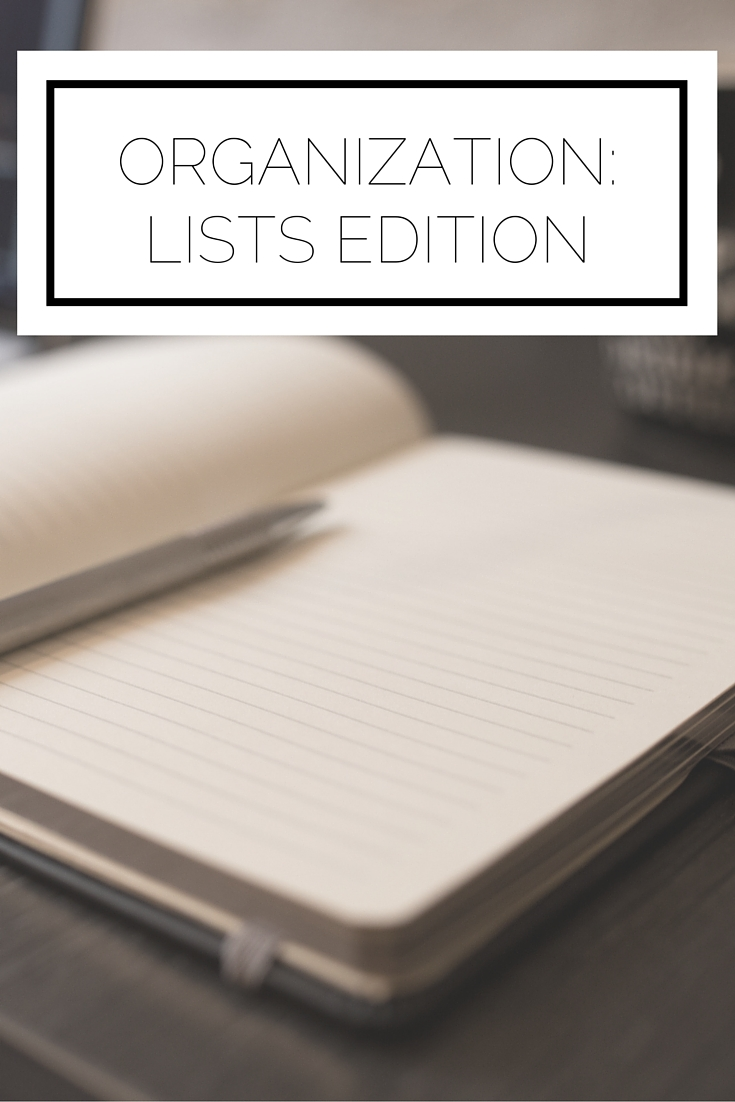 Click to read now or pin to save for later! How to organize your to do list and make the most of it