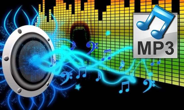 Format MP3 Akan Dihapus? Ini Alasannya! - Blog Mas Hendra