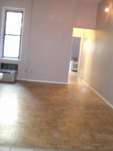 Our Apartment Listings Harlem 2 And 1 Bed Room Apartment
