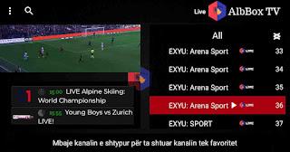 arena-sport-bh