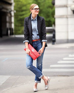 haine-femei-stilul-smart-casual-2