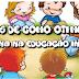 DICAS DE COMO ORGANIZAR A ROTINA NA EDUCAÇÃO INFANTIL