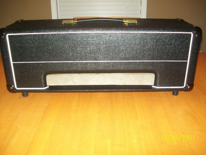 unloaded guitar amp cabinets stratocaster guitar culture stratoblogster. Black Bedroom Furniture Sets. Home Design Ideas