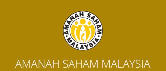 amanah saham malaysia (asm), amanah saham malaysia online, amanah saham malaysia dividend, how to buy amanah saham malaysia, amanah saham malaysia dividen, dividen asm