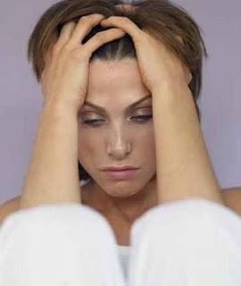 a68b48296 وضع خبراء الدراسة 10 نصائح للمرأة؛ لكي تنسى هموم وأحزان الطلاق، وتضع آثاره  جانبًا، وتبدأ حياة مملوءة بالأمل، وهي: