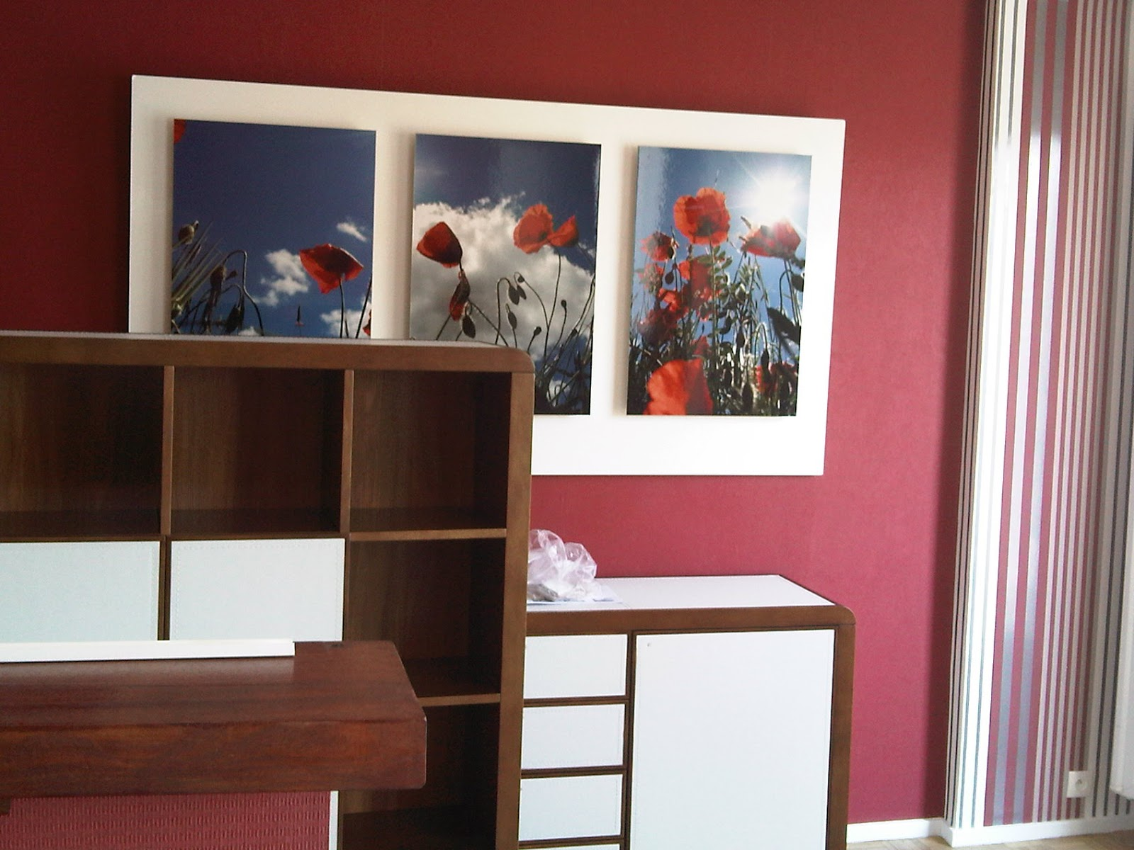 artisan peintre courbevoie meilleure renovation. Black Bedroom Furniture Sets. Home Design Ideas