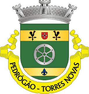 Pedrógão (Torres Novas)