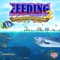تحميل لعبة السمكة 2 للاندرويد برابط مباشر