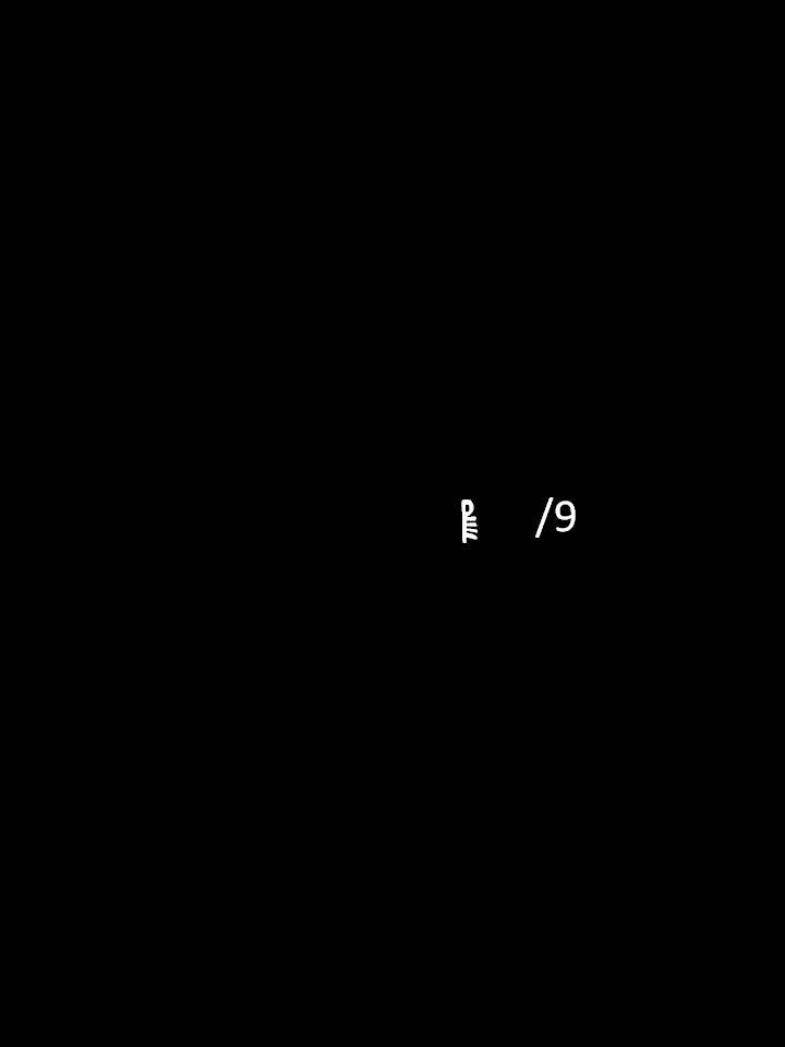 Retraite 4 :S85 e1-2/3-4/5-6/E7/E8-9 - Page 43 Diapositive86