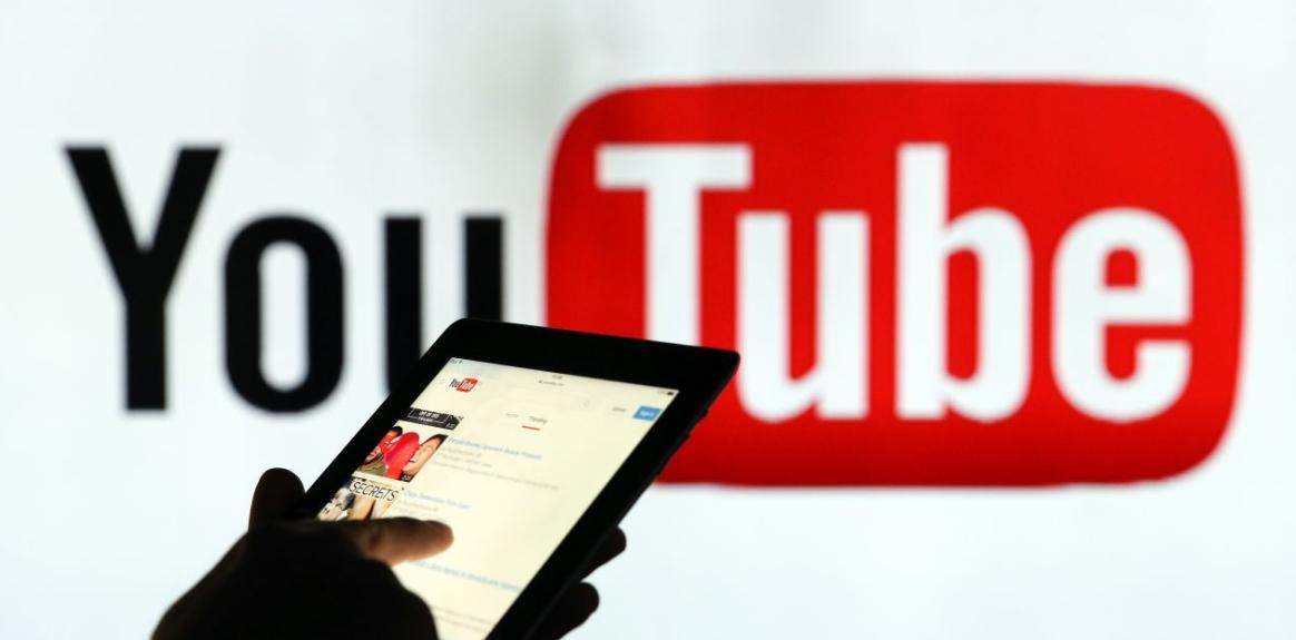 YouTube ha disattivato i commenti su molti Video dopo Scandalo sui Bambini