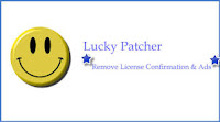 Lucky Patcher Pro APK Android