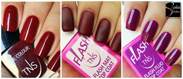 nuovi flash top coat tns cosmetics_01