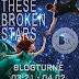 Amie Kaufman - Meagan Spooner: These Broken Stars – Lehullott csillagok {Értékelés + Nyereményjáték}