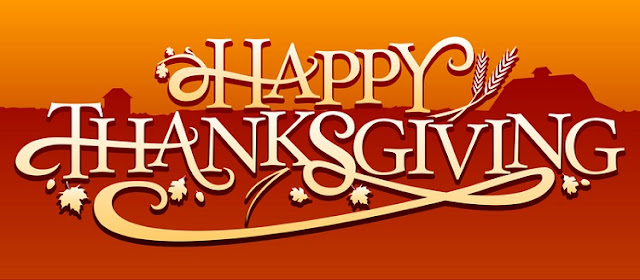 Happy-Thanksgiving-Banner-1