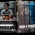Nada A Perder DVD Capa