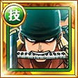 http://op-tc-eng-version.blogspot.com/p/zoro-pirate-hunter-attribute-type-stars.html