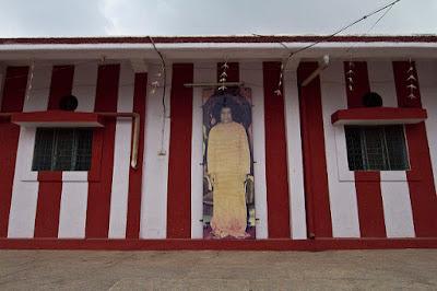 sathya-sai-baba-ashram