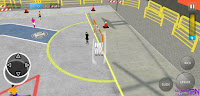 تنزيل لعبة كرة القدم الشوارع من ميديا فاير
