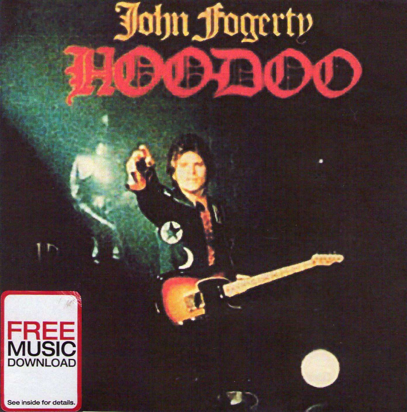 John Fogerty - Página 2 616667_453610737993023_190584491_o