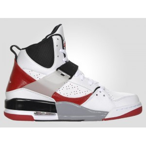 9a2eb113b9b7d2 Men  u0026 39 s Nike Air Max Jordan Take Flight Shoes Black. Welcome To  Best JOrdans Shoe Price