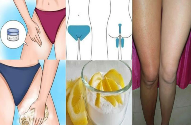 9 Amazing Uses Of Aspirin – You've Probably Didn't Know!
