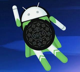 Google, Android Oreo'nun Lezzetli Yeni Özelliklerini Sunuyor