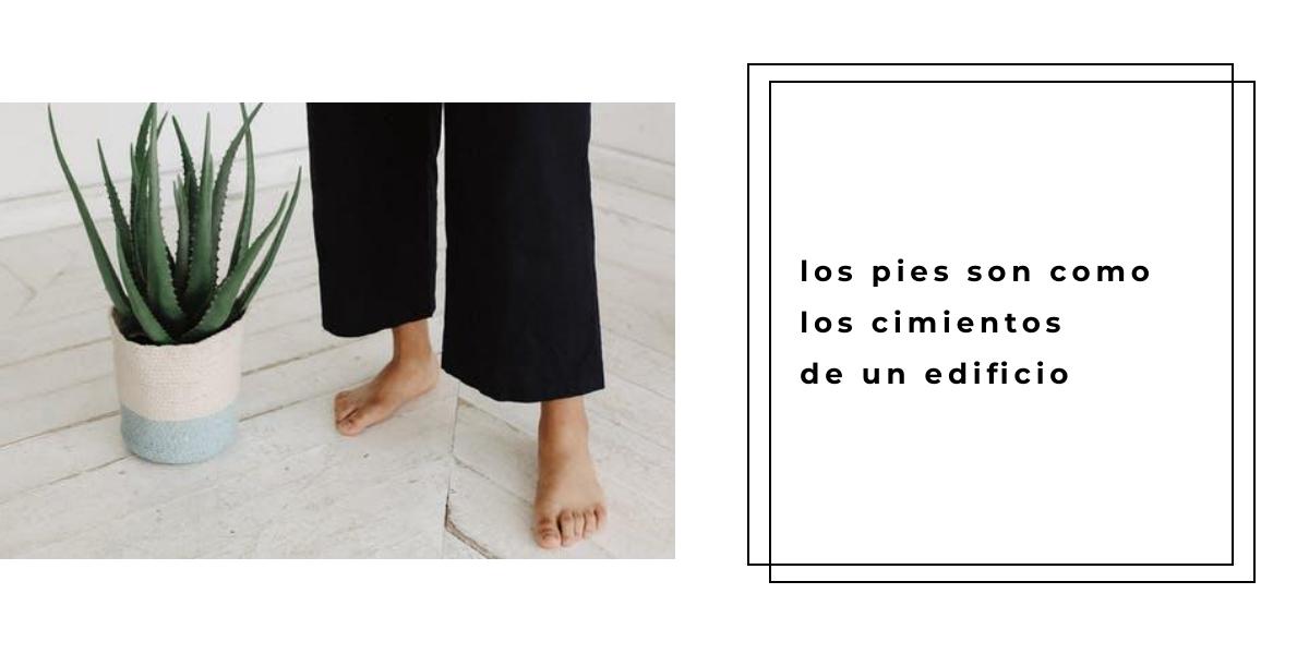 CALCETINES MASCARILLA DE IROHA NATURE (EXFOLIACIÓN PROGRESIVA