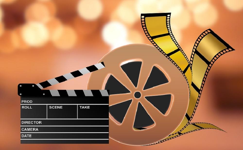 Cara Mudah Membuat Video dengan Power Point