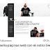 Como Diseñar páginas web con el estilo Swiss Como un Profesional..