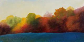 http://www.ebay.com/itm/Elmore-1-unframed-oil-on-paper-by-Lititz-PA-artist-Jack-Bingham-/192030159910?hash=item2cb5e3b426:g:xz8AAOSwiDFYLf-d