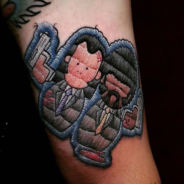 geniales-tatuajes-efecto-bordado