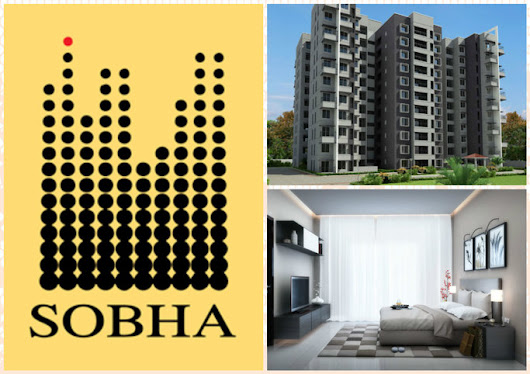 Sobha Pune – The Best Property with Fully Furnished Apartments & Luxury Homes in Pune