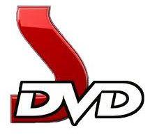 Descargar DVD Shrink Gratis