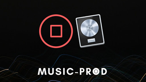 Logic Pro X Workflow Guide - Complete Course Udemy Coupon