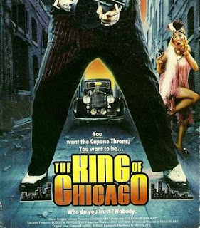 Descargar The King of Chicago